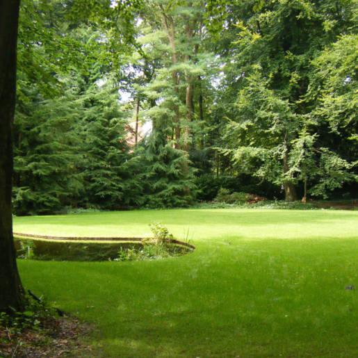 Amersfoort_Bostuin-met-vijver_04210338