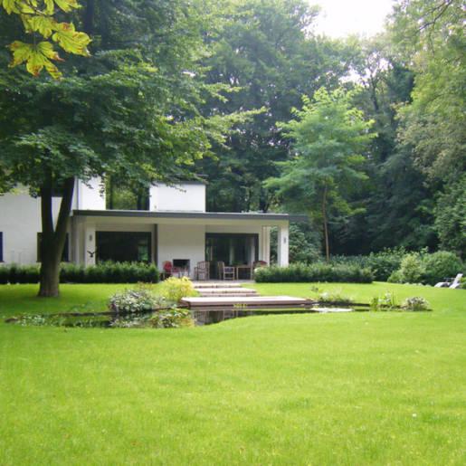 Amersfoort_Bostuin-met-vijver_04210340