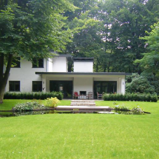 Amersfoort_Bostuin-met-vijver_04210341