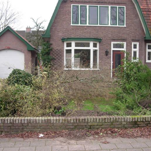Amersfoort_Klassieke-voortuin_2007-055