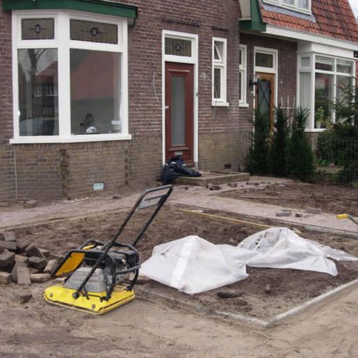Amersfoort_Klassieke-voortuin_2007-076