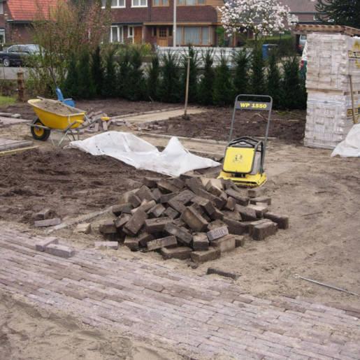 Amersfoort_Klassieke-voortuin_2007-077
