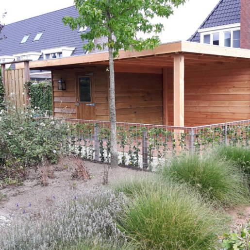 Leusden_Tuin-vernieuwen-terrassen-overkapping_151634