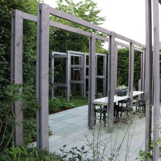 Romantische-speelse-tuin-met-tuinhuis-Wilp-15