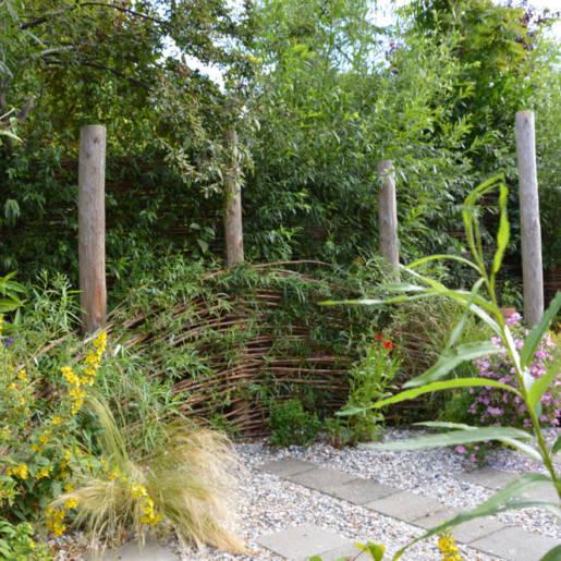 natuurlijke-tuin-met-gebruikte-materialen-Rotterdam-06-CP