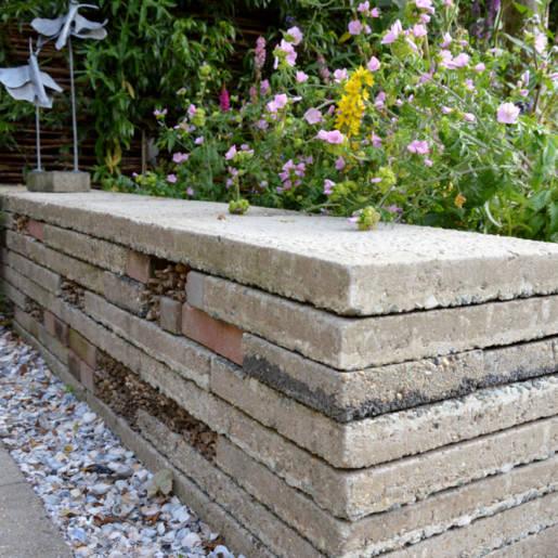 natuurlijke-tuin-met-gebruikte-materialen-Rotterdam-12-CP