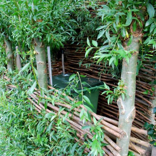 natuurlijke-tuin-met-gebruikte-materialen-Rotterdam-13-CP