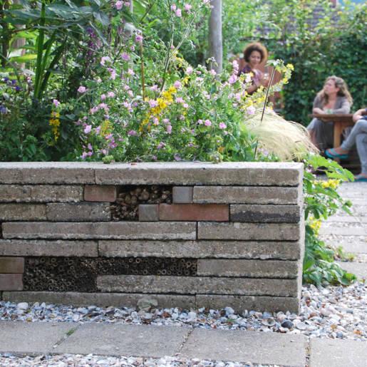 natuurlijke-tuin-met-gebruikte-materialen-Rotterdam-15-CP