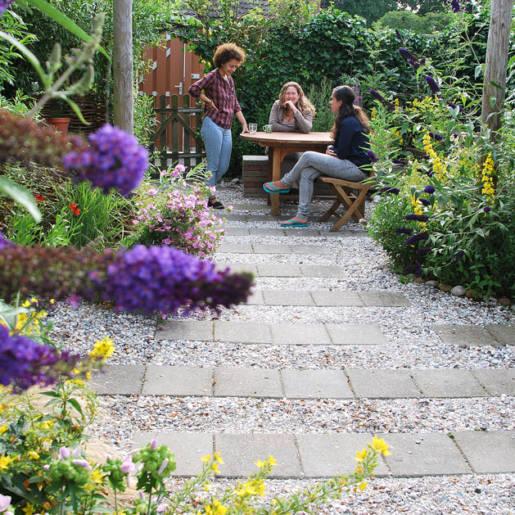 natuurlijke-tuin-met-gebruikte-materialen-Rotterdam-16-CP