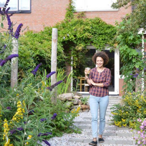 natuurlijke-tuin-met-gebruikte-materialen-Rotterdam-ariane-02-CP