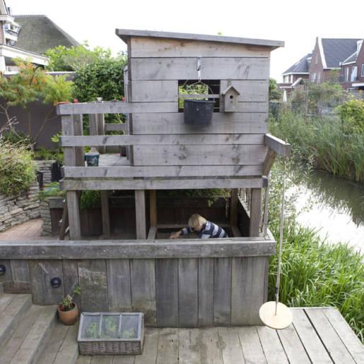 Studio TOOP Leusden